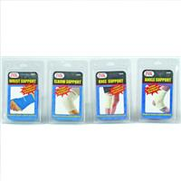 Wholesale ASSORTED ELASTIC SUPPORTS