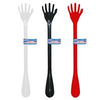 "Wholesale 20"" BACK SCRATCHER/SHOEHORN"