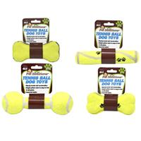 Wholesale TENNIS BALL DOG TOYS