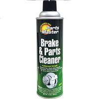 Wholesale BRAKE & PARTS CLEANER AERESOL