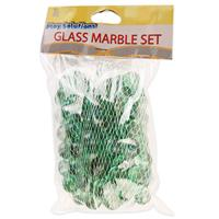 Wholesale 100pc MARBLES
