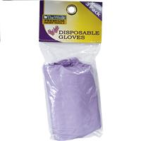 Wholesale Z3pk DISPOSABLE GLOVES