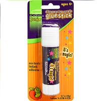 Wholesale ZGLUE STICK DISAPPEARING PURPL
