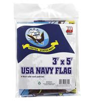 Wholesale 3' X 5' USA N FLAG DOUBLE SIDE