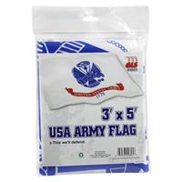 Wholesale Z3'x5' USA A FLAG DOUBLE SIDED