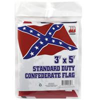 Wholesale STANDARD DUTY CONFEDERATE FLAG