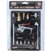 Wholesale 18PC AIR ACCESORY KIT