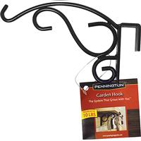 "Wholesale ACCESSORY HOOK 4"" HOLDS UP TO"