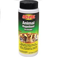 Wholesale ZANIMAL REPELLENT GRANULES 10O