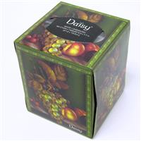 Wholesale Daisy Cube Facial Tissue