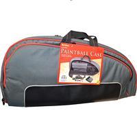 Wholesale Allen® Paintball Marker Case w/Air Tank Case