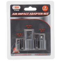 Wholesale 3pc Air Impact Adapter