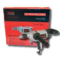 """Wholesale 1/2"""" LOW SPEED DRILL 9 AMP C/UL LISTED"""