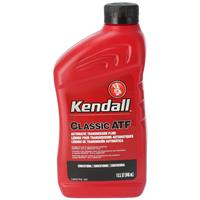 Wholesale 1QT AUTO TRANSMISSION FLUID KENDALL CLASSIC ATF