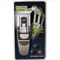 Wholesale ZBOOK LIGHT ROBOTIC ARM