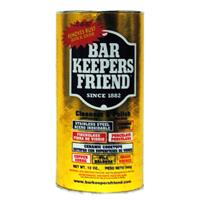Wholesale Bar Keepers Friend Cleanser & Polish