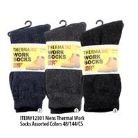 Wholesale THERMAXXX WINTER THERMAL WORK
