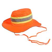 Wholesale BOONEY SAFETY HAT