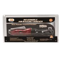 "Wholesale 3/8"""" DRIVE AIR RATCHET"