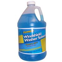 Wholesale Champion -20 F Windshield Washer Solvent