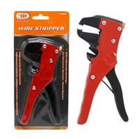 Wholesale AUTOMATIC WIRE STRIPPER ADJUSTABLE
