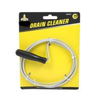 "Wholesale 39"" DRAIN CLEANER"