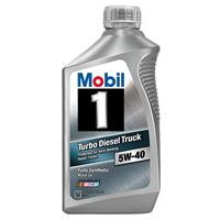 Wholesale ZTURBO DIESEL TRUCK MOTOR OIL