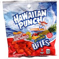 Wholesale Hawaiian Punch Bites