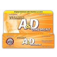 Wholesale Dr. Sheffield  A & D Ointment exp 4/30/19