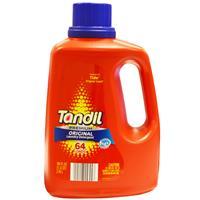 Wholesale 100oz LAUNDRY DETERGENT TANDIL