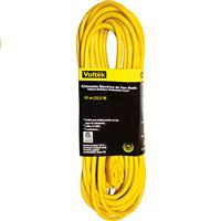 Wholesale Z33' 16/2 YELLOW EXTENSION COR