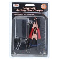 Wholesale Automatic Battery Float Charger 12v