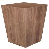 "Wholesale 16"" PLANTER FARMINGTON WOOD LO"