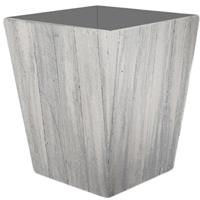 "Wholesale Z16"""" FARMHOUSE PLANTER WOOD L"