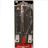 Wholesale Universal Lock Out Tool Kit