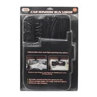 Wholesale ZCAR WINDOW SUN VISOR