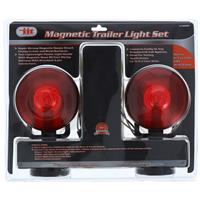 Wholesale Magnetic Trailer Light Set