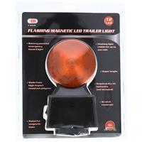 Wholesale MAGNETIC TRAILER LIGHT - BATTE