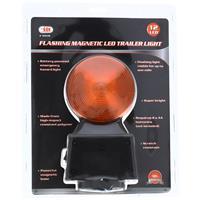 Wholesale MAGNETIC TRAILER LIGHT - BATTE
