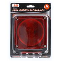 Wholesale High Visibility Safety Light
