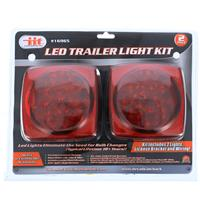 Wholesale LED Trailer Light Kit
