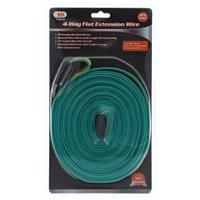 Wholesale 25' 4-WAY TRAILER WIRE EXTENSN