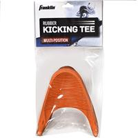 "Wholesale RUBBER KICKING TEE 4"" -MULTI P"