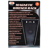Wholesale 9'' MAGNETIC WRENCH RACK
