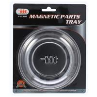 Wholesale Magnetic Parts Tray