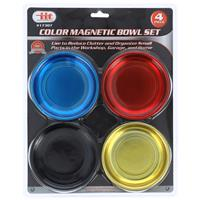 Wholesale 4 COLOR MAGNETIC PARTS TRAY