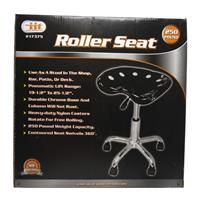 Wholesale CONTOURED ROLLING SEAT