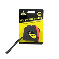 "Wholesale 10' x 5/8"" TAPE MEASURE"