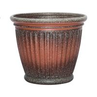"Wholesale Z18"""" CAPITAL PLANTER BRICK MI"