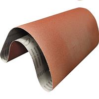 Wholesale 18x44 HAUSSMAN BELT 50GRIT
